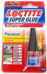 super-glue.jpg
